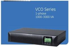 GE VCO-1